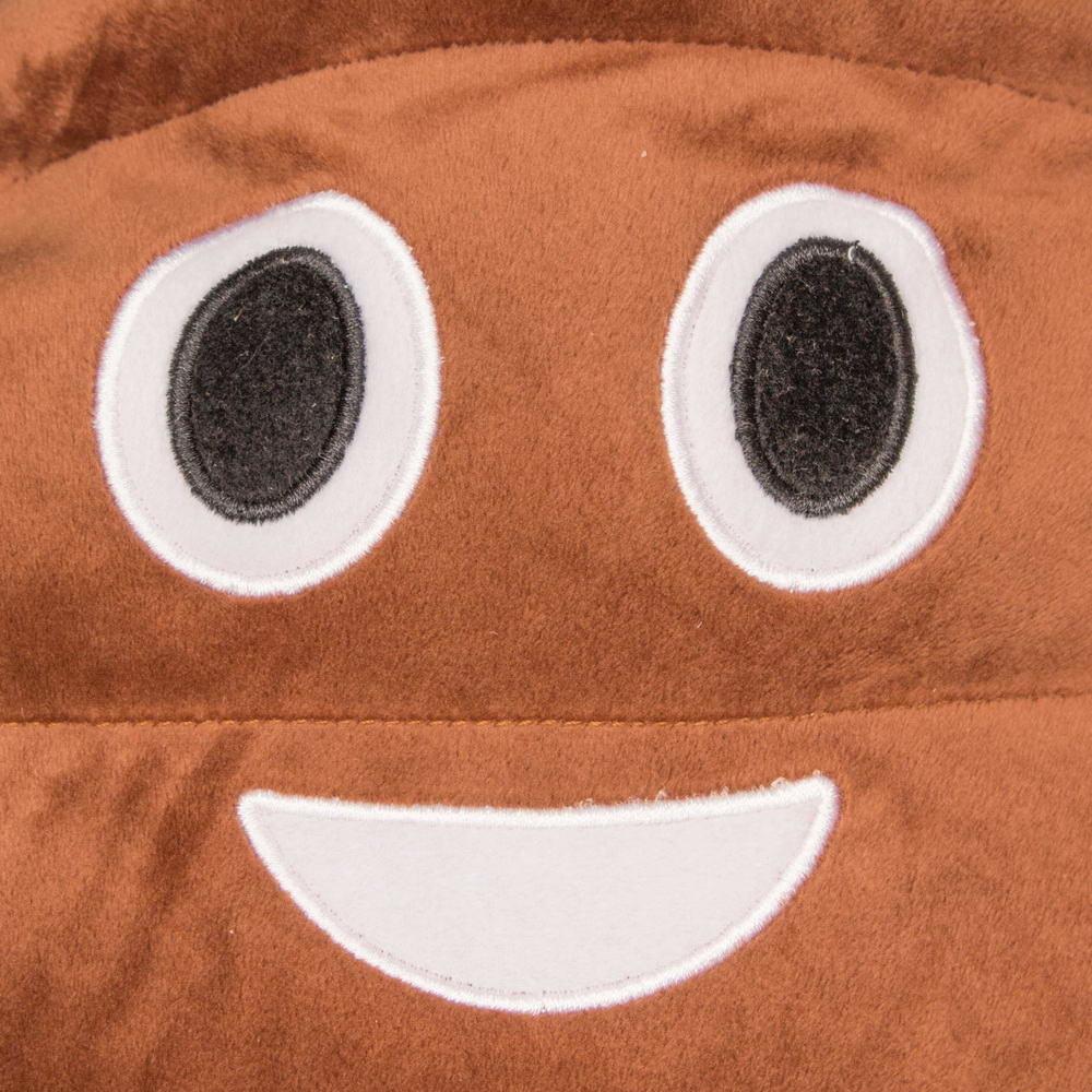 Kaki emoji párna  051805bf36