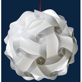 Kreatív puzzle lámpa csomag