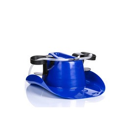 Cowboy Sörkalap (Kék)