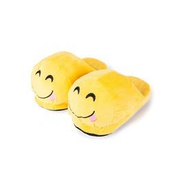 Emoji papucs - Nyelves (gyerek)