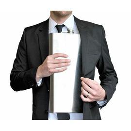 Óriás flaska 1,8l