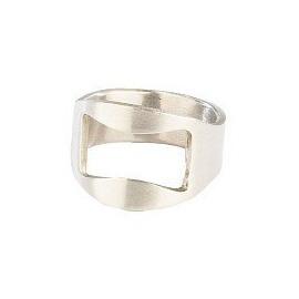Sörnyitó gyűrű