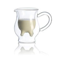 Tőgyes tejkínáló