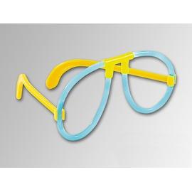 Party világítós szemüveg