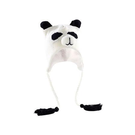 Pandasapka