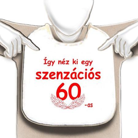 Pártedli - Szenzációs 60-as