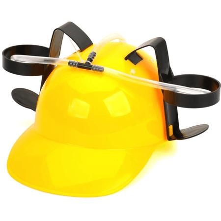 Sörsisak - sárga