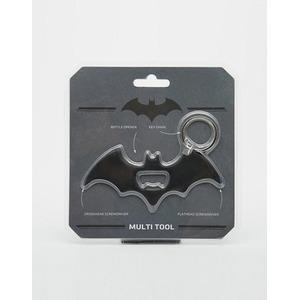 Batman multifunkciós eszköz