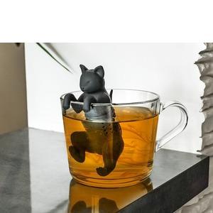 Teafilter - cicás