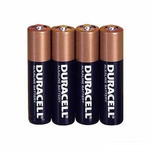 Duracell AAA mikró elem
