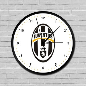 Juventus falióra