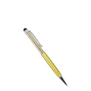 Kirstály toll érintőképernyőhöz