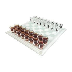 Piás sakk készlet