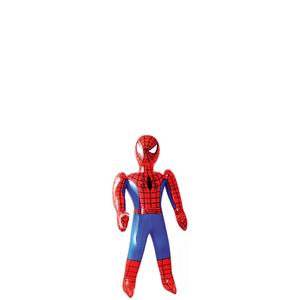 Felfújható Pókember figura
