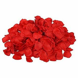 Rózsaszirom - piros 500db-os