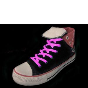 Világító cipőfűző